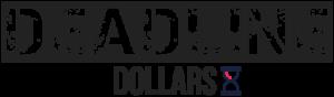 DeadlineDollars.com